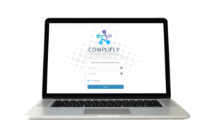 Complifly