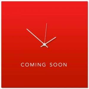 TCA Time app